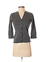 Kersh Women Cardigan Size M