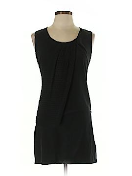 Edun Casual Dress Size 2