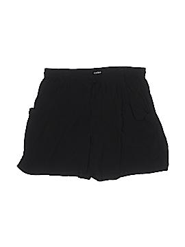 Caslon Shorts Size XL