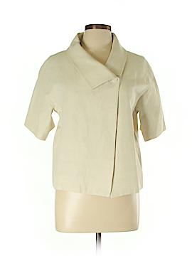 Lela Rose Cardigan Size 4