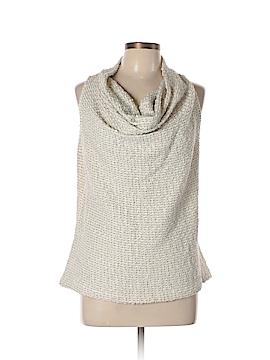 Drew Sweatshirt Size L