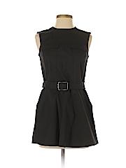 Worth New York Women Sleeveless Blouse Size 0