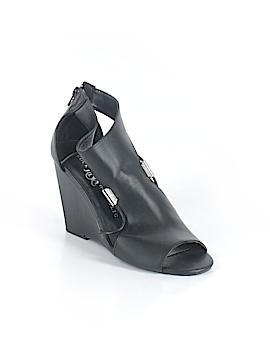 Rock & Republic Heels Size 8