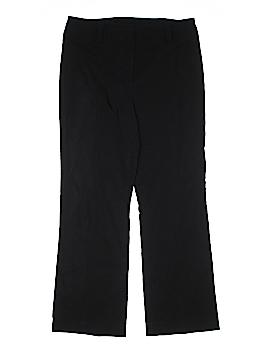 First Option Dress Pants Size 12
