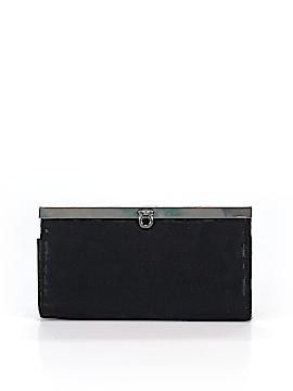 Rue21 Wallet One Size