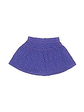 Kids Korner Skirt Size 3T