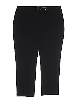 LTD Dress Pants Size 10
