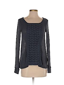 Mi ami Pullover Sweater Size XS