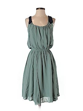 Maeve Casual Dress Size 4 (Petite)