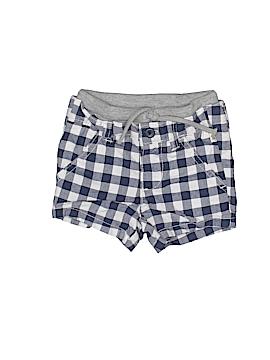 Baby B'gosh Shorts Size 3 mo
