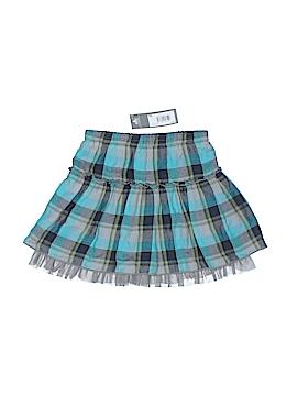 3 Pommes Skirt Size 5