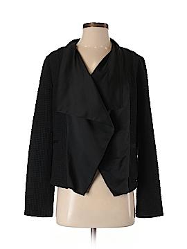Simply Vera Vera Wang Blazer Size S