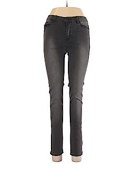 Vero Moda Jeans 32 Waist