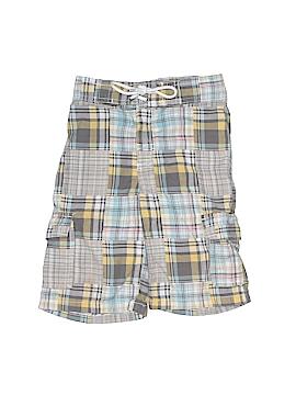 Gymboree Outlet Cargo Shorts Size 4