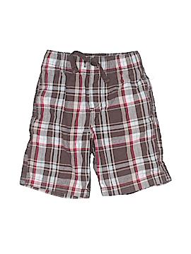 Gymboree Outlet Khaki Shorts Size 4