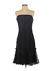 David Meister Women Casual Dress Size S