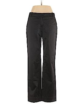 Simply Vera Vera Wang Dress Pants Size 4