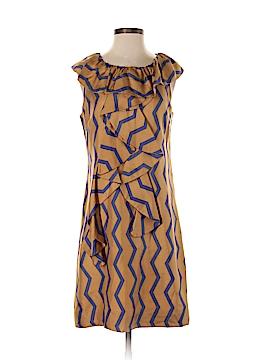 Britt Ryan Casual Dress Size 6