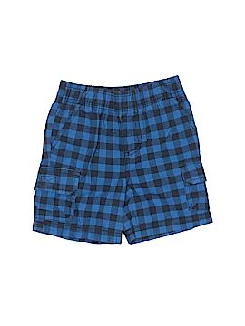 Circo Cargo Shorts Size 12 mo