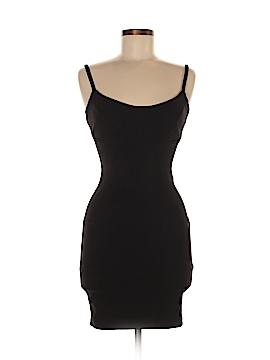 Peep Studio Casual Dress Size M