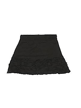 Limeapple Skirt Size 4