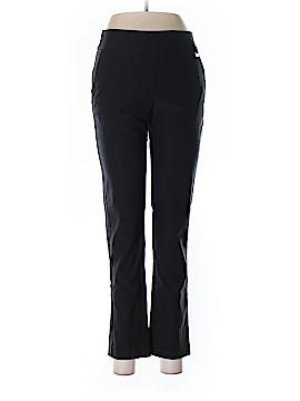 EP Pro Dress Pants Size 6