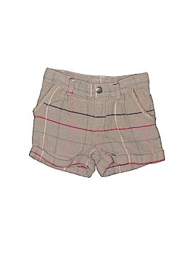 OshKosh B'gosh Shorts Size 3T