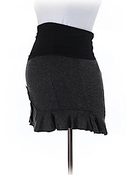 Motherhood Casual Skirt Size XS (Maternity)