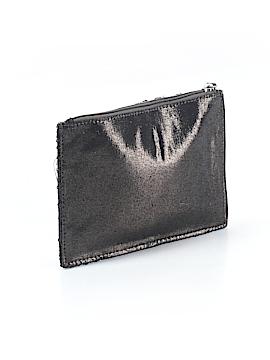 LOFT design by... Makeup Bag One Size