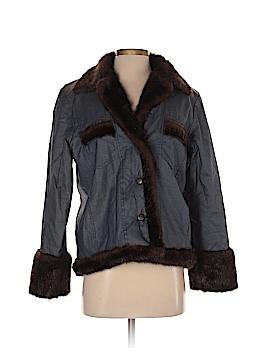 Paradox Jacket Size S