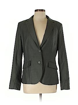 New York & Company Blazer Size 12 (Petite)