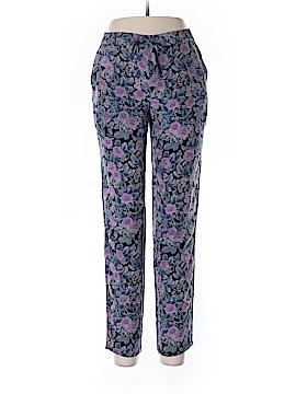 Joie Silk Pants Size XS