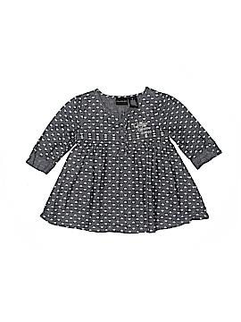 CALVIN KLEIN JEANS Dress Size 4