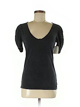 Treasure & Bond Short Sleeve T-Shirt Size S