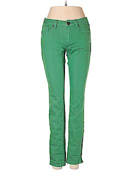 Joe Fresh Jeans Size 0