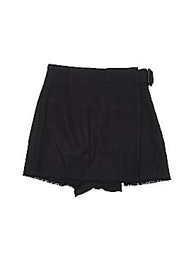 Unbranded Clothing Skort Size 1