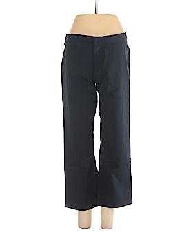 Polo Jeans Co. by Ralph Lauren Dress Pants Size 8