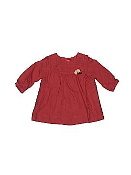 Zara Baby Dress Size 3-6 mo