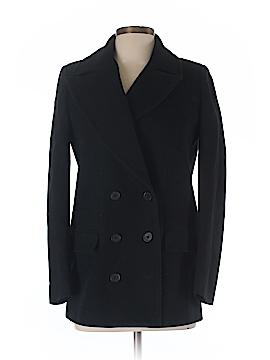 Reiss Coat Size M