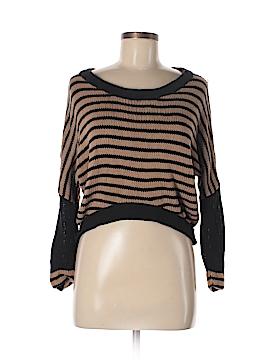 Dotti Pullover Sweater Size S