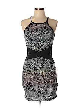 On Twelfth Casual Dress Size L