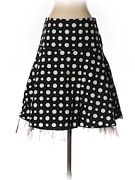 TALLY WEIJL Casual Skirt Size S