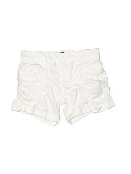 Joe Boxer Shorts Size 3