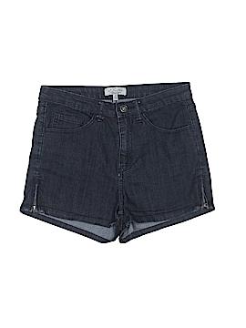 I Love H81 Denim Shorts 28 Waist