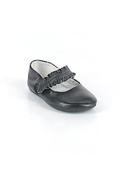 Genuine Kids from Oshkosh Dress Shoes Size 5