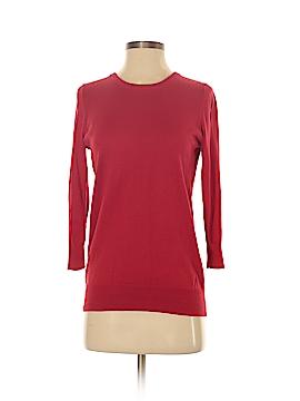 Kim & Cami Pullover Sweater Size S