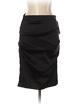 Nicole Miller Artelier Formal Skirt Size 12