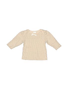 Cutie Pie Long Sleeve T-Shirt Size 3-6 mo