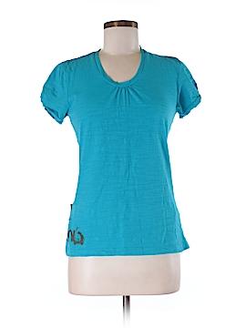 Helly Hansen Short Sleeve T-Shirt Size M