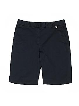 Brooks Brothers Khaki Shorts Size 6